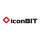 Iconbit