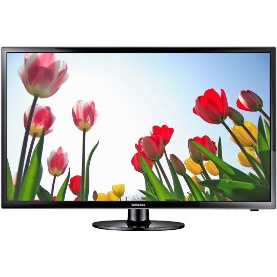ЖК-телевизор Samsung UE28F4000