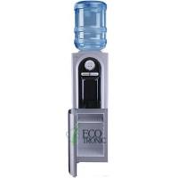 Кулер для воды Ecotronic C2-LCE