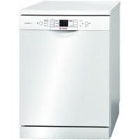 Посудомоечная машина Bosch SMS 53N12