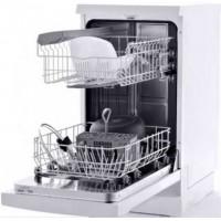 Посудомоечная машина Bosch SPS 40E42