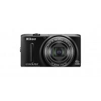 Фотоаппарат Nikon Coolpix S9500
