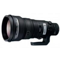 Объектив Olympus ED 300mm f/2.8