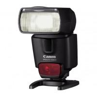 Фотовспышка Canon Speedlite 430EX II