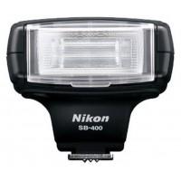Фотовспышка Nikon Speedlight SB-400