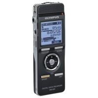 Диктофон Olympus DM-550