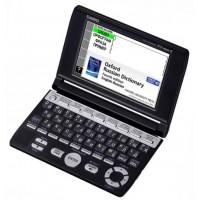 Электронный переводчик Casio EX-word EW-R3000C