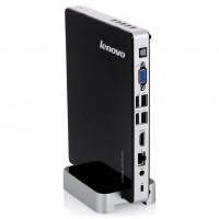 Неттоп Lenovo IdeaCentre Q190