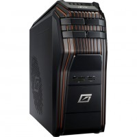 Системный блок Acer Aspire Predator G5920 (DT.SJNER.009)