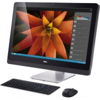 Моноблок Dell XPS One 2710