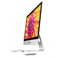 Моноблок Apple iMac 27 MD095RS/A