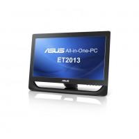 Моноблок ASUS EeeTop PC ET2013IGTI