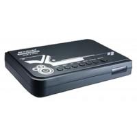 ТВ-тюнер TV-тюнер AVerMedia Technologies AVerTV BoxW9 Lite