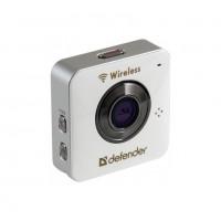 Веб-камера Defender Multicam WF-10HD