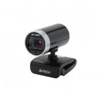 Веб-камера A4Tech PK-910H