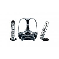 Колонки Harman/Kardon SoundSticks III