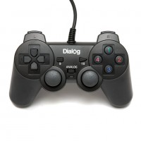 Геймпад Dialog GP-A11