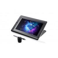 Интерактивный планшет Wacom Cintiq Companion Hybrid 16Gb (DTH-A1300L)