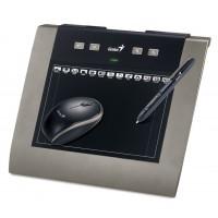 Графический планшет Genius MousePen M508WXA