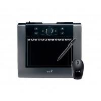 Графический планшет Genius MousePen M508X
