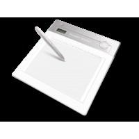 Графический планшет TRIUMPH BOARD TB Tablet RF40