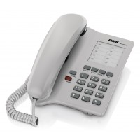 Проводной телефон BBK BKT-203