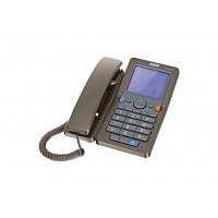 Проводной телефон BBK BKT-257 RU
