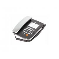 Проводной телефон BBK BKT-70 RU