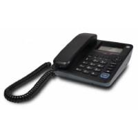 Проводной телефон General Electric RS30044FE1