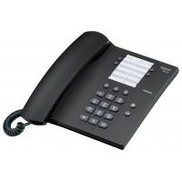 Проводной телефон Gigaset DA100