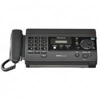 Факс Panasonic KX-FT504