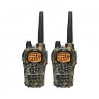 Радиостанция Midland GXT-1050