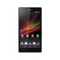 Мобильный телефон Sony Xperia ZL (C6503)
