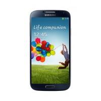 Мобильный телефон Samsung Galaxy S4 64Gb (GT-I9500)