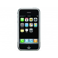 Мобильный телефон Apple iPhone 3GS 16Gb (белый)