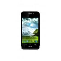 Мобильный телефон ASUS Padfone 32Gb
