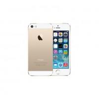 Мобильный телефон Apple iPhone 5S 32Gb (золотой)