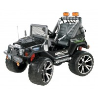 Peg-Perego Gaucho Super Power Od 0501