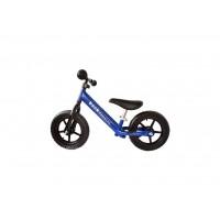 Беговел (велокат) Runbike Вeck