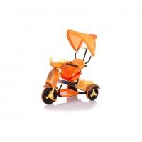 Детский велосипед Jetem Formica