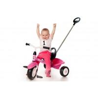 Детский велосипед Kettler Funtrike