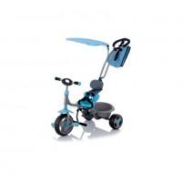 Детский велосипед Jetem Chopper