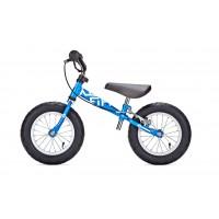 Беговел (велокат) Yedoo Fifty 50B-Brake
