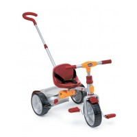 Детский велосипед Chicco Zoom Trike 70606.00