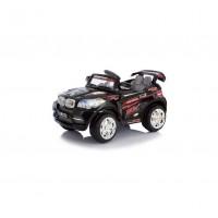Jetem Детский электромобиль SWX