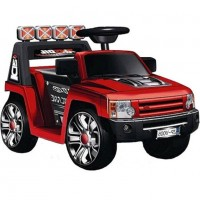 Jetem Rover