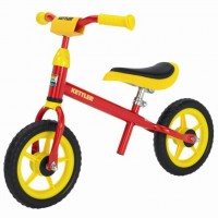 Детский велосипед Kettler Бегунок Speedy 10