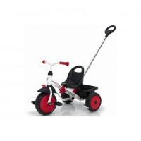 Детский велосипед Kettler Happytrike Racing 8847-200