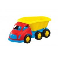 Dolu Большой грузовик Арт. 7001