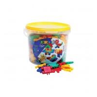 LEGO Clics Развивающий Конструктор